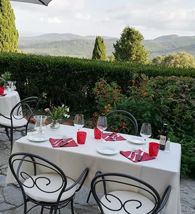 Cestovanie po Taliansku - Víno