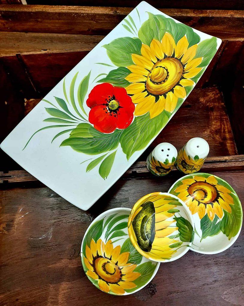 Talianska.sk | Keramika a doplnky