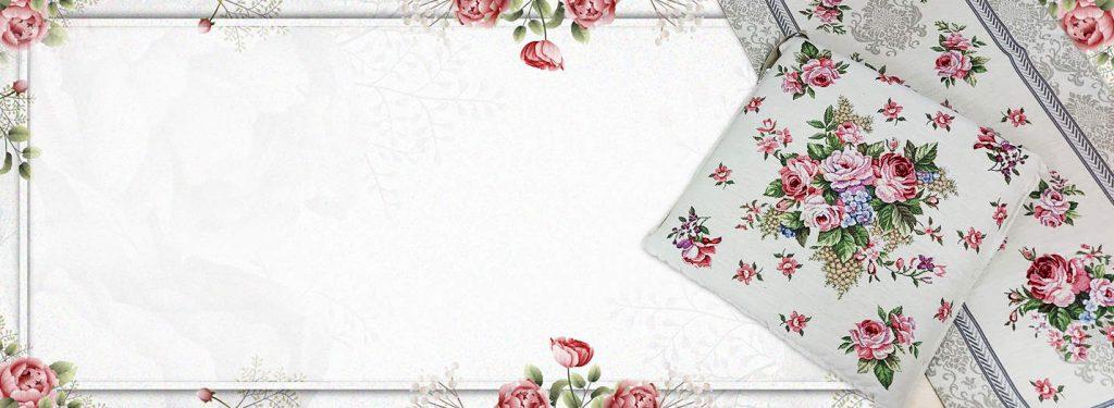 Taliansky textil