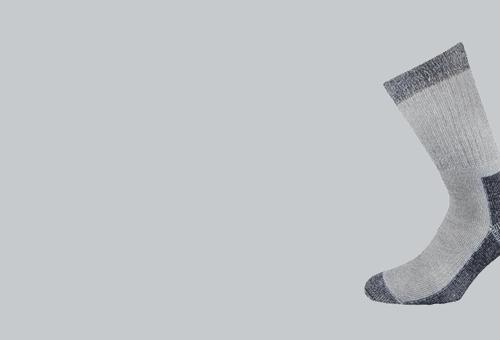Talianske ponožky