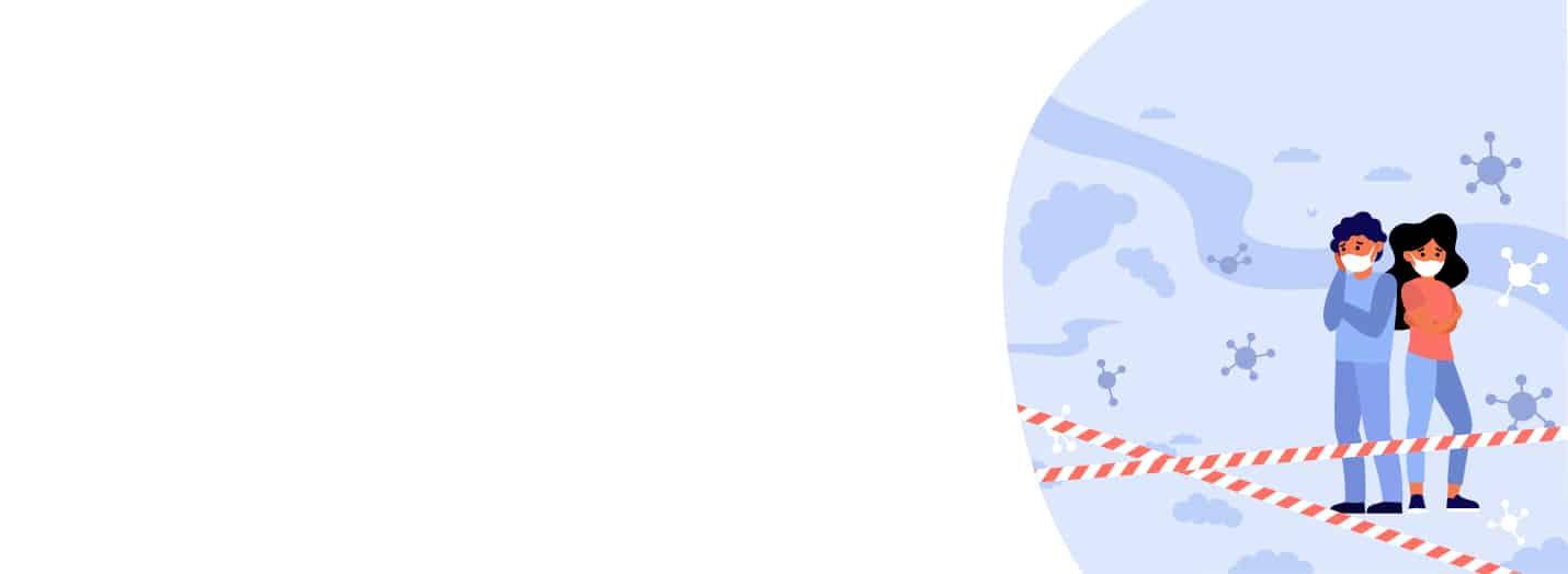 Aktuálna situácia ohľadom pandémie – dátumy jarmokov a výstav