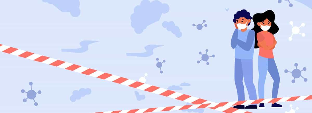 Aktuálna situácia ohľadom pandémie - dátumy jarmokov a výstav